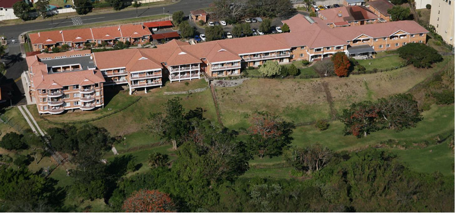 homepage_4_aerial
