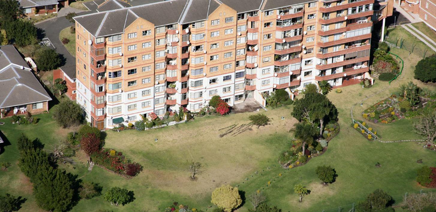 homepage_5_aerial